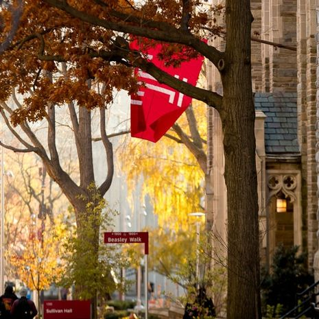 https://news.temple.edu/news/2017-03-14/us-news-graduate-school-rankings-2017-fox-college-education